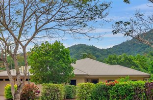 Picture of 91 Gamburra Drive, Redlynch QLD 4870