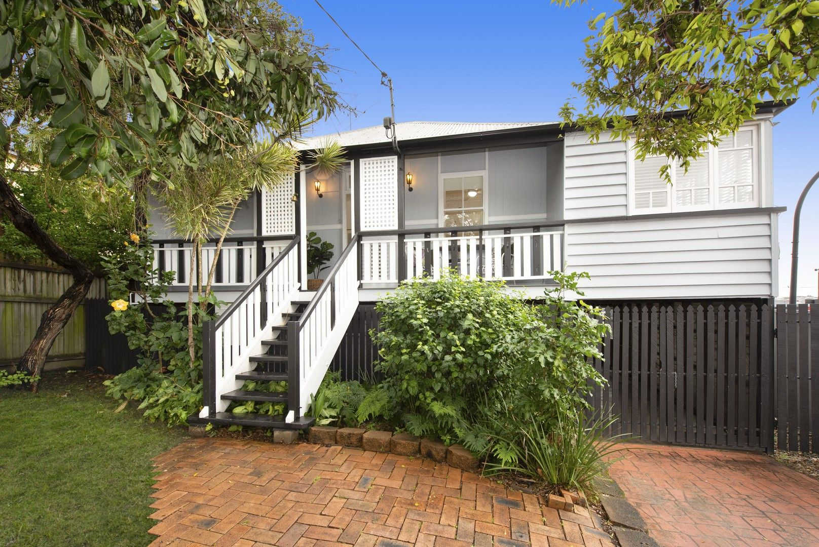 15 Howell Street, Kedron QLD 4031, Image 0