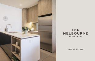 Picture of 1409/111 Melbourne Street, South Brisbane QLD 4101