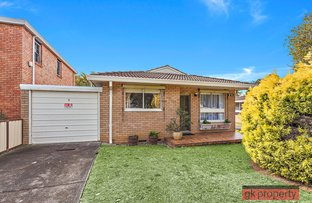 Picture of 1/12-14 Waratah Street, Bexley NSW 2207