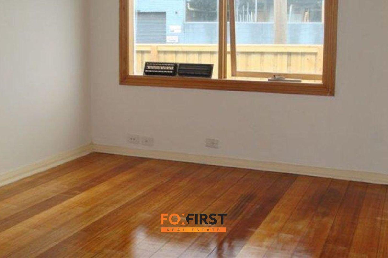 Room 5/35 Sarton Road, Clayton VIC 3168, Image 1