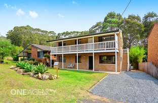Picture of 21 Dorothy Drive, Narooma NSW 2546