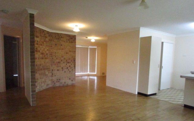43 Lofthouse Avenue, Eaton WA 6232, Image 2