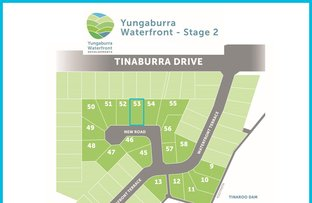 Picture of Lot 53 Lakeview Close, Yungaburra QLD 4884