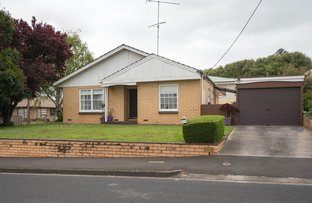 Picture of 22A & 22B Wyatt Street, Mount Gambier SA 5290