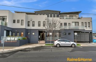 Picture of 8/60-66 PATTERSON ROAD, Bentleigh VIC 3204