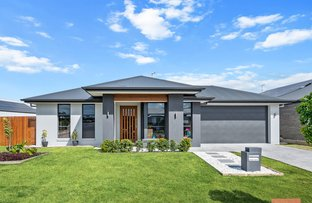 Picture of 2 Jade Place, Greenbank QLD 4124