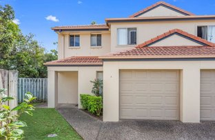 Picture of 3/95-105 Arundel Drive, Arundel QLD 4214