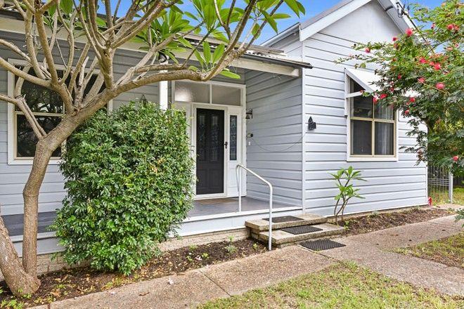 Picture of 154 Cessnock  Road, NEATH NSW 2326