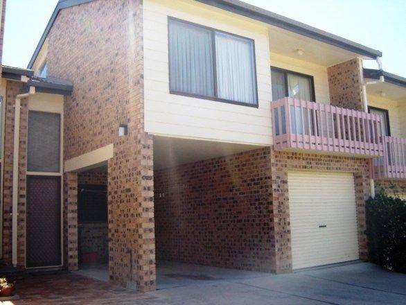 6/14 Hakea Street, Queanbeyan NSW 2620, Image 0