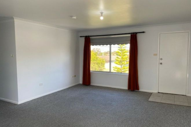 Picture of 109a Wallarah Road, GOROKAN NSW 2263