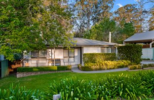 Picture of 88 Golden Valley Drive, Glossodia NSW 2756