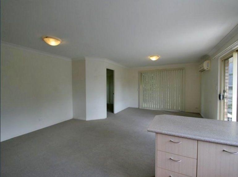 5/54-64 Short Street, Boronia Heights QLD 4124, Image 2
