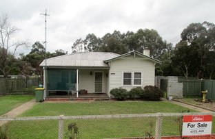 Picture of 67 Downey St, Alexandra VIC 3714