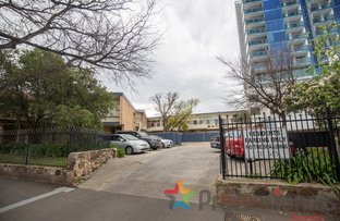 Picture of 11/315 South Terrace, Adelaide SA 5000