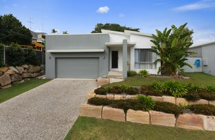 Picture of 60 Hannah St, Mount Ommaney QLD 4074