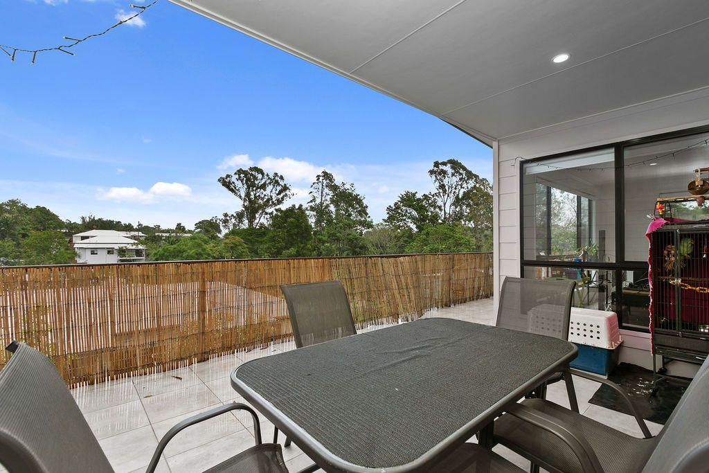 1/10 Macaranga Place, Palmwoods QLD 4555, Image 2