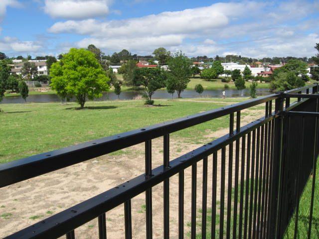 Stanthorpe QLD 4380, Image 1