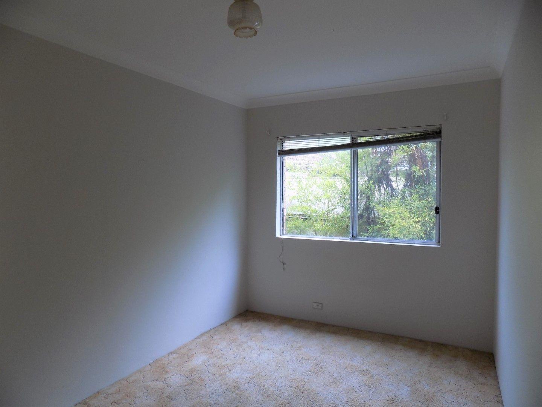 5-9 Elizabeth Street, Allawah NSW 2218, Image 2