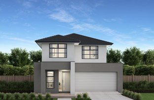 Picture of 8226 Inglewood Drive, Werribee VIC 3030