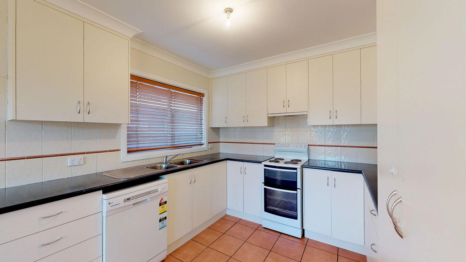 7 Opal Street, Dubbo NSW 2830, Image 0