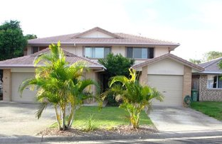 Picture of 30/15 Yaun Street, Coomera QLD 4209