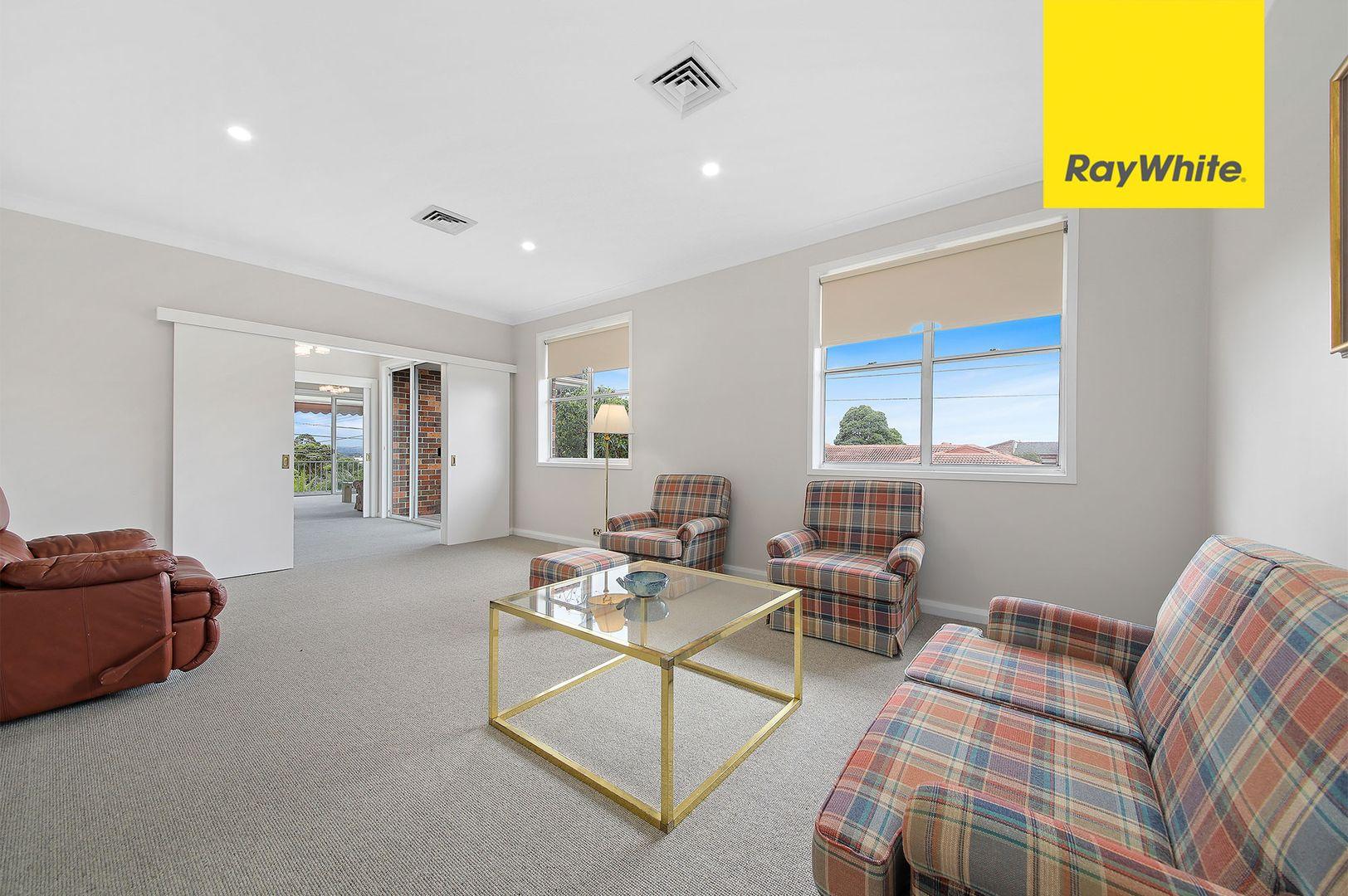 46 Walters Road, Berala NSW 2141, Image 2