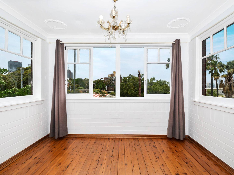 3/61 Bay Road, Waverton NSW 2060, Image 0