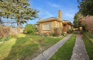 Picture of 155 Princes Highway, Trafalgar VIC 3824
