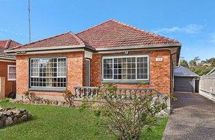 59 Rickard  Rd, Unanderra NSW 2526