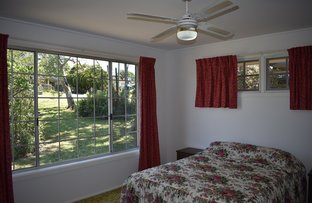 Picture of 6 Marwick Street, Kyogle NSW 2474
