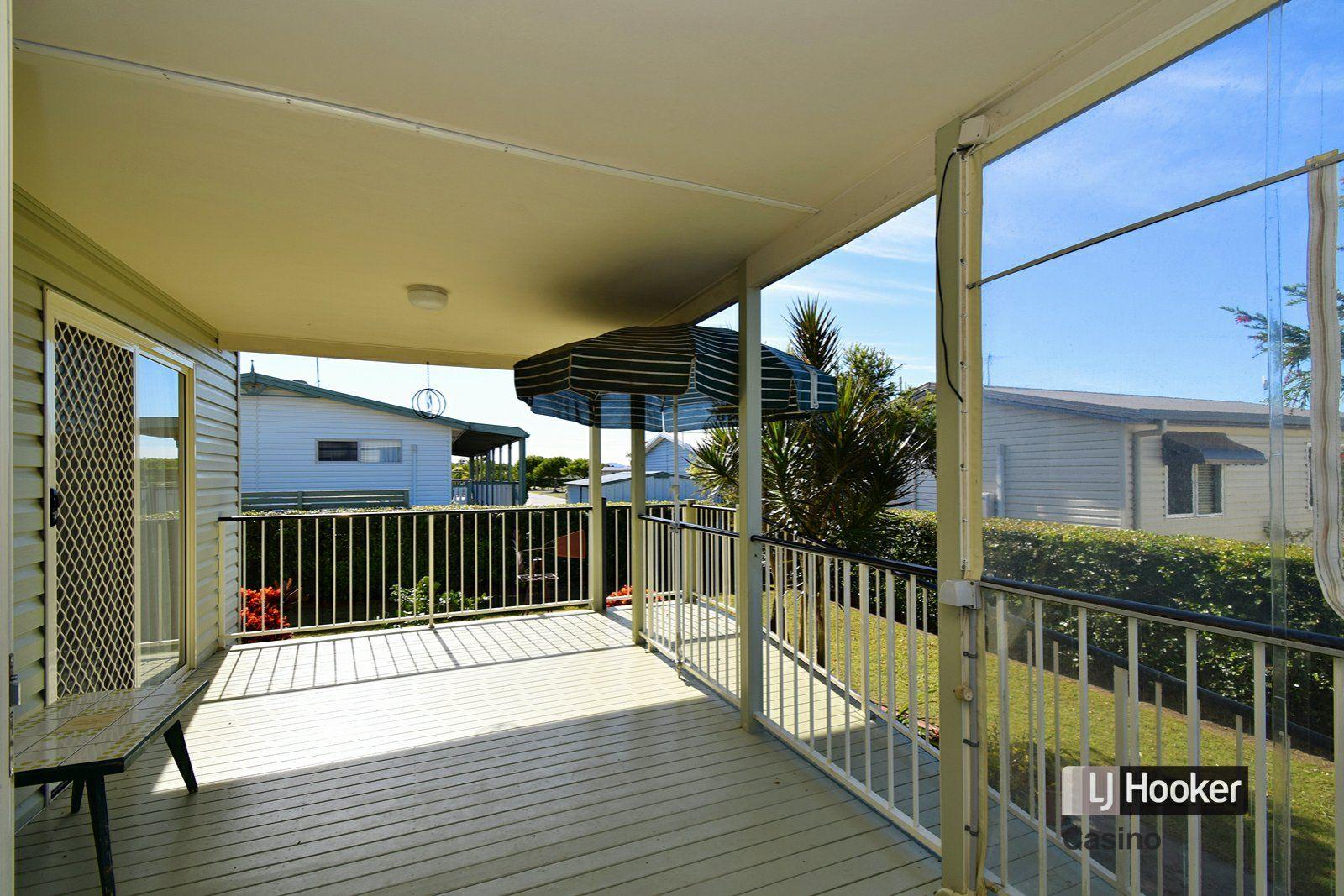 32/69 Blue wren Way/Light street, Casino NSW 2470, Image 1