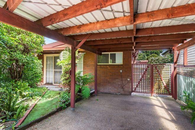 Picture of 3 Dunkeld Avenue, HURLSTONE PARK NSW 2193