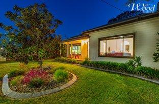 Picture of 421 Nowland Avenue, Lavington NSW 2641