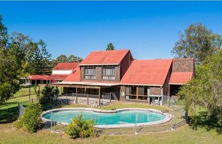 Picture of 97-115 Sharon Drive, North Maclean QLD 4280