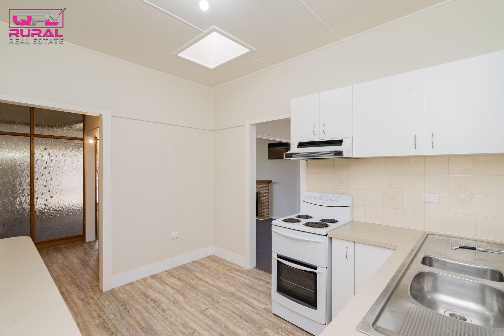 40 Riverine Street, Narrandera NSW 2700, Image 2