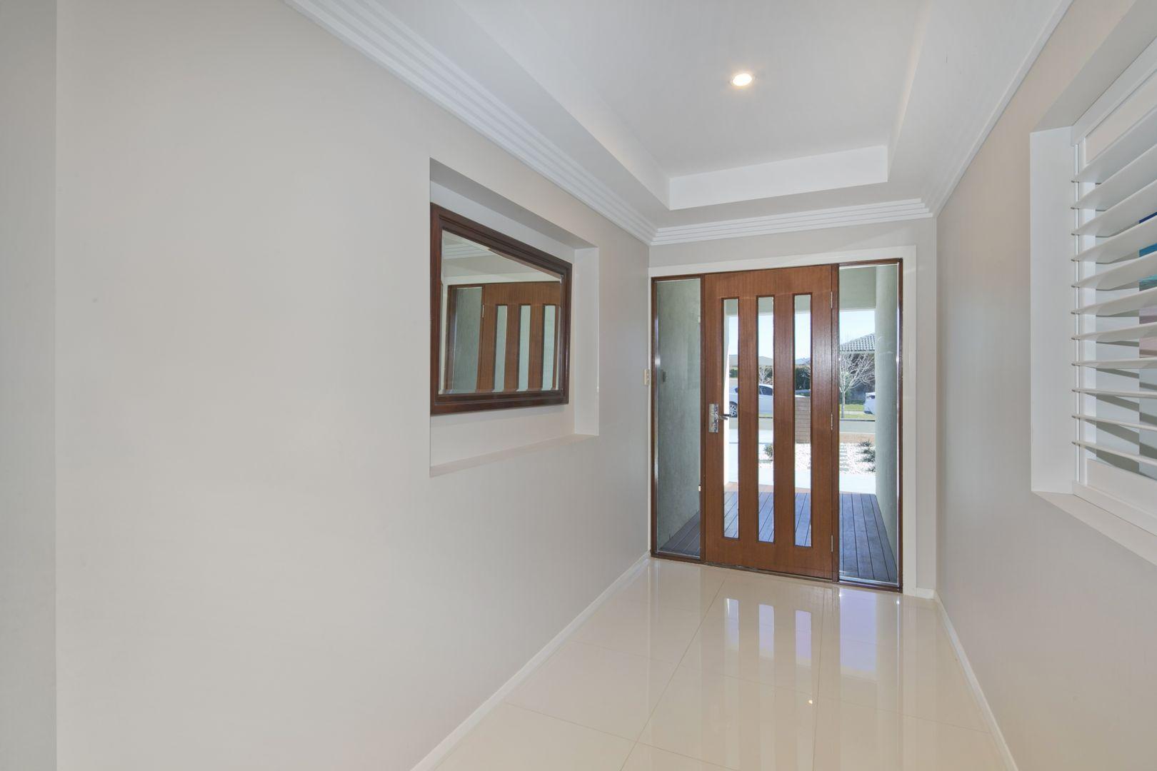 21 St Aubyn Road, Goulburn NSW 2580, Image 1