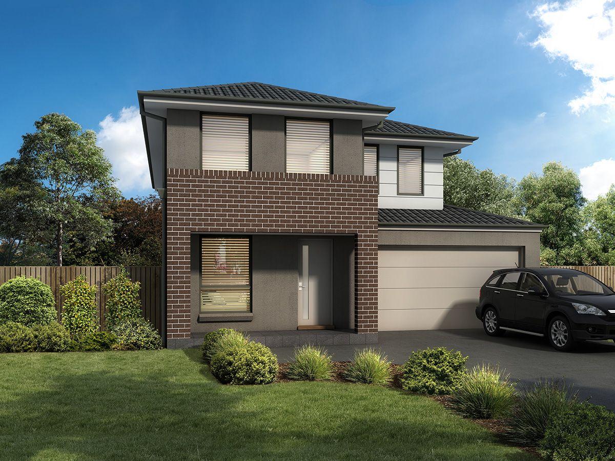 Lot 3001 Annaluke Street, Riverstone NSW 2765, Image 0