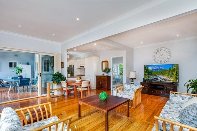Picture of 5 Kanya Street, FRENCHS FOREST NSW 2086