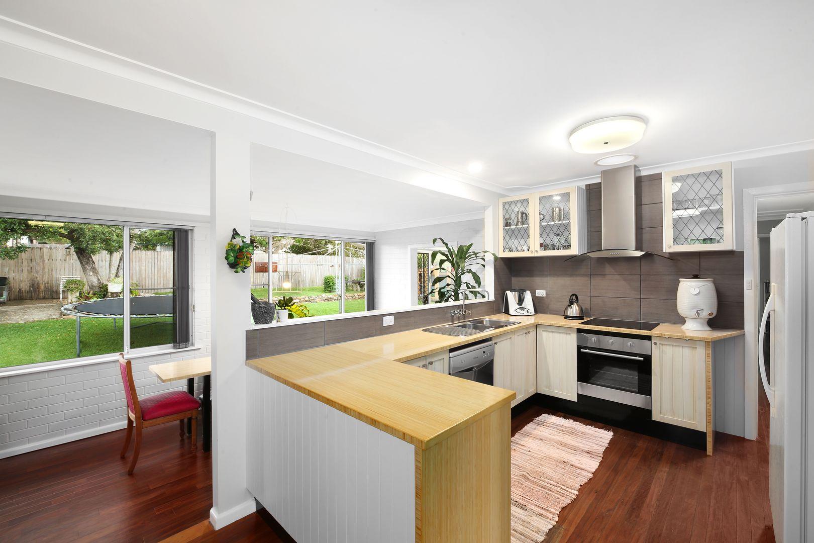 4 Weismantle Street, Wauchope NSW 2446, Image 1