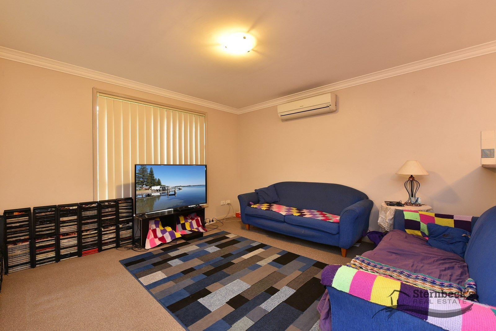 2/84 Rawson Street, Aberdare NSW 2325, Image 1