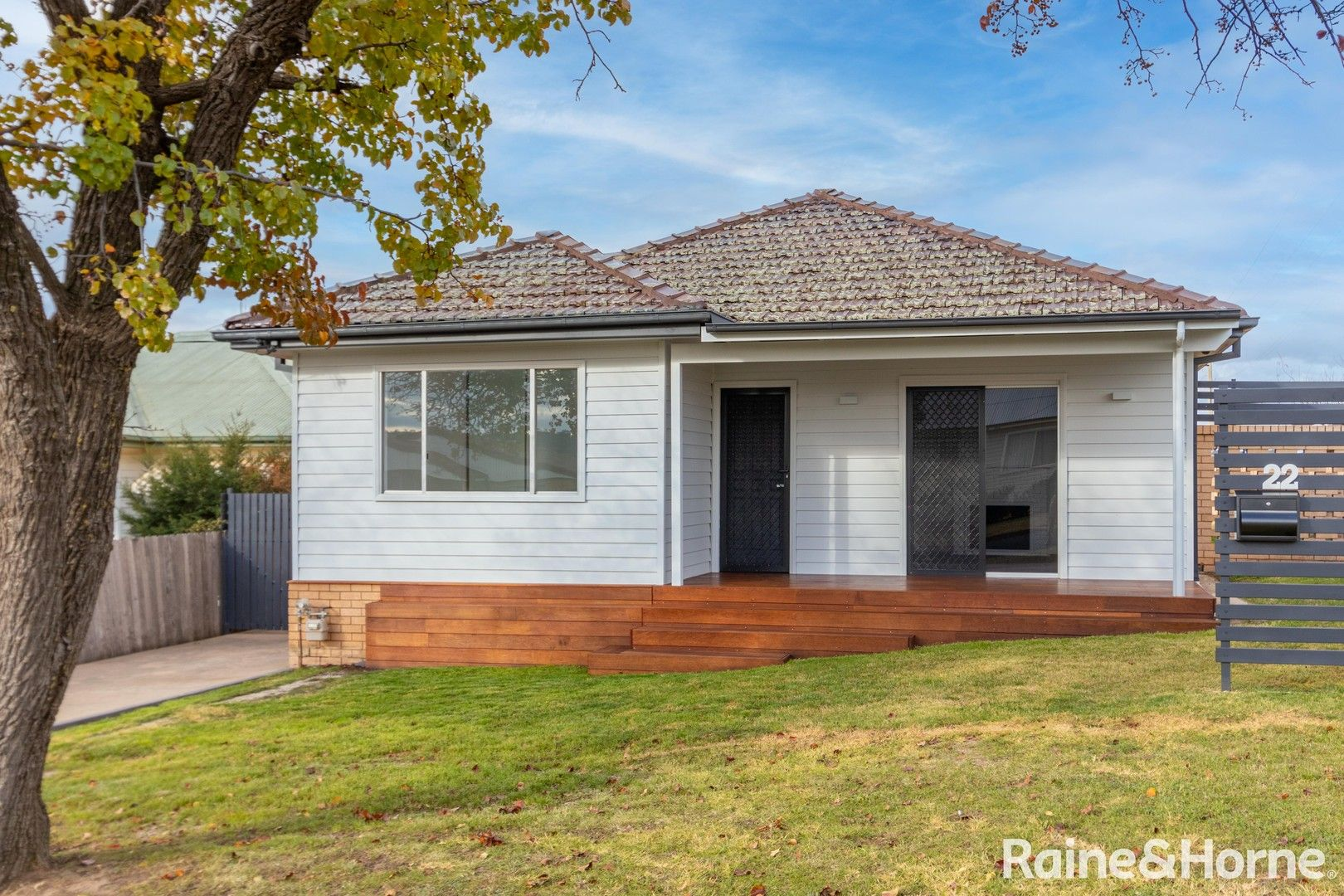 22 Wolseley Street, South Bathurst NSW 2795, Image 0