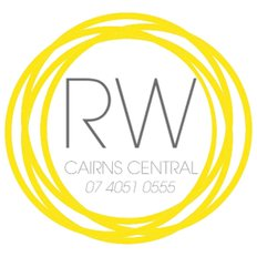Ray White Cairns Central