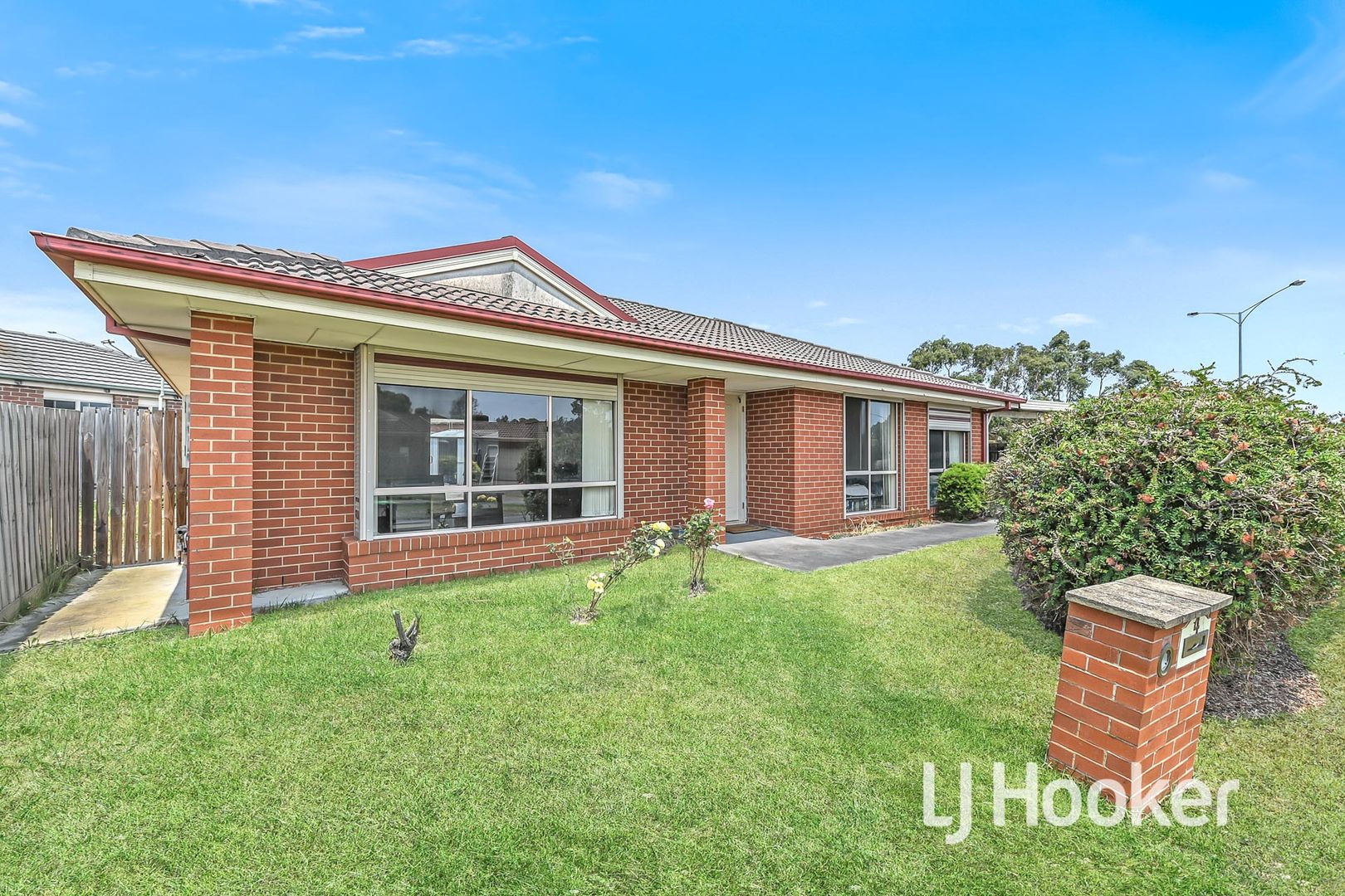 4 Fira Court, Narre Warren VIC 3805, Image 0