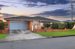 Picture of 9 Mitchell Street (139 McCullough Street), Sunnybank QLD 4109