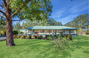 Picture of 15 Heather Close, Failford NSW 2430