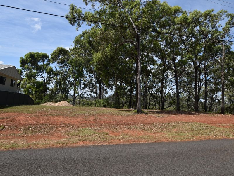 149-151 Canaipa Point Dve, Russell Island QLD 4184, Image 1