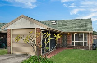 Picture of 112/25 - 29 Pine Road, Casula NSW 2170
