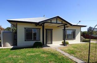Picture of 18 Uri Street, Darlington Point NSW 2706