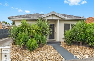 Picture of 1/25 May Avenue, Altona Meadows VIC 3028